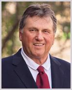 Michael B. Lebowitz, DDS
