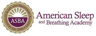 ASBA_Logo